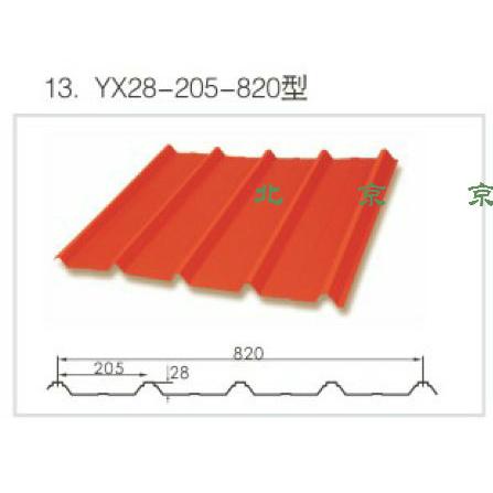 YX28-205-820型