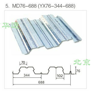 MD75-600(YX75-200-600)