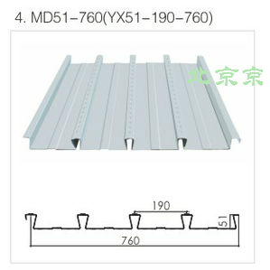 MD51-760(YX51-190-760)